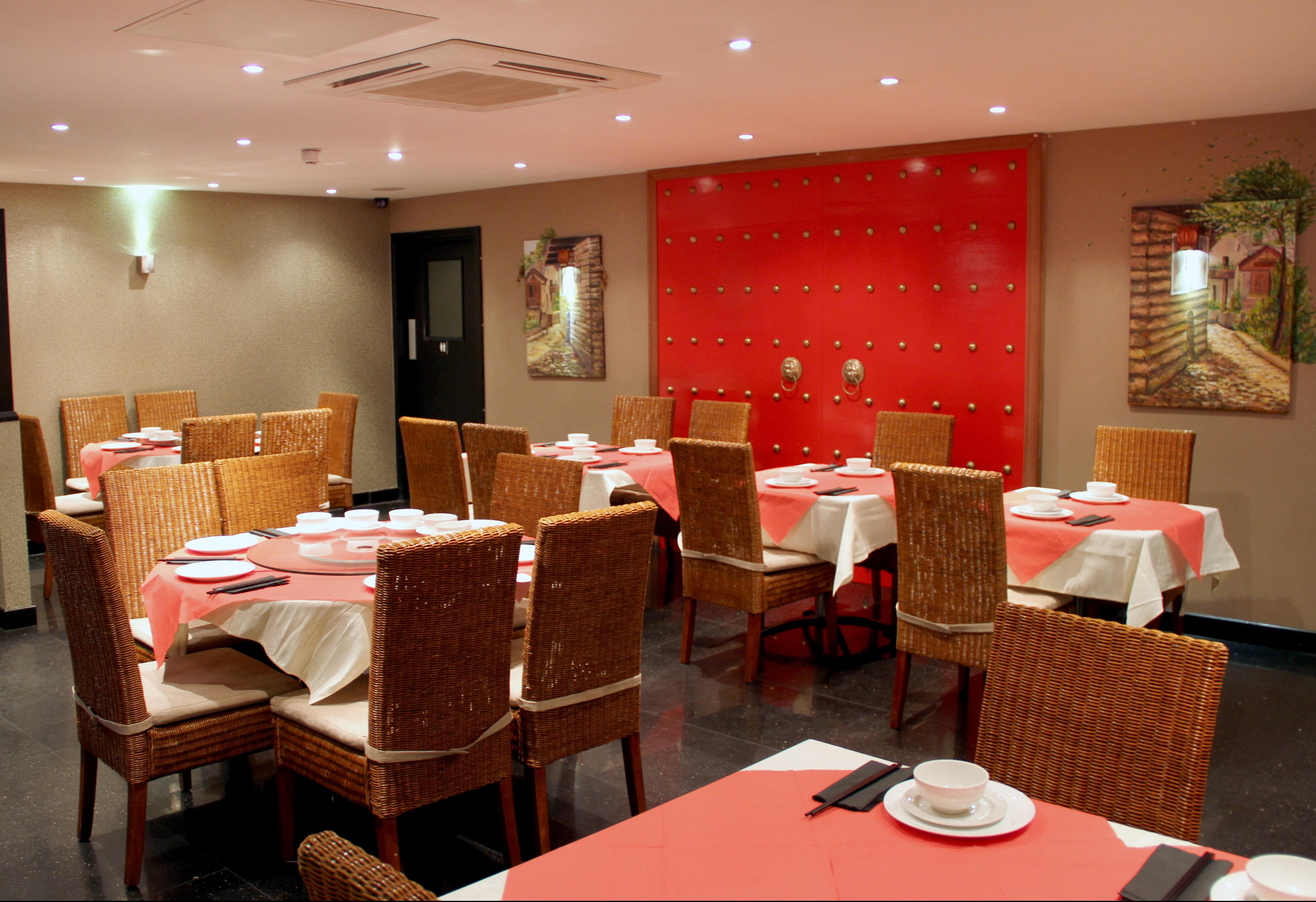 London's Best Restaurants | Book Online, Deals, Special ...